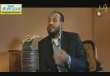 السيدة خديجة بنت خويلد رضي الله عنها( 6/7/2014)نساء الجنة