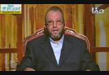 مدىحاجةالبشريةلبعثةالنبيصلىاللهعليهوسلم2(6/7/2014)تاريخالأمة..قراءةجديدة