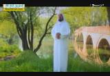 حلقةتمهيدية(29/6/2014)دلائلالنبوة