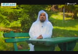 بشارةالكتبالسماويةالسابقةبالنبيصلىاللهعليهوسلم(30/6/2014)دلائلالنبوة