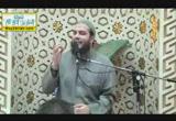 (10) الجزء العاشر-سورة الأنفال(7-7-2014)دروس تفسير القرءان(رمضان 1435 )