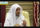 أصالة الفقة الإسلامي والتجديد( 7/7/2014) أوراق نماء .. 1435 هـ