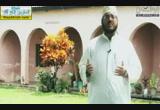 فن الدعوة إلى الله( 6/7/2014)عبد الرحمن الفاتح (السميط)
