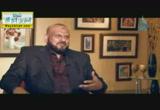 لقاء مع ابراهيم درويش( 9/7/2014) ليل الندى