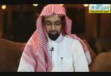 خزائن القرآن (8-7-2014) تغريدات قرآنية