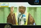 بصائر قرآنية-محاضرة