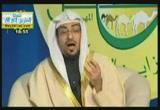 الإبل-مهرجان الملك بن عبد العزيز