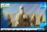 الطريق إلى الحيرة( 10/7/2014) الفتوحات الاسلامية