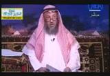 أعمال وآثار عمر بن الخطاب رضي الله عنه( 9/7/2014) حقبة من التاريخ