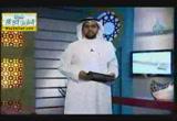 أسرة من مصر2( 10/7/2014) نور الدار