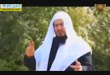 الصدقة تطفىء غضب الرب وسبب في الشفاء( 6/7/2014) قبيل الغروب