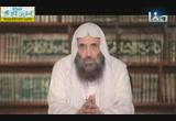 شرح حديث(ثلاث منكن فيه وجد حلاوة الإيمان....الحديث)( 7/7/2014) من هدي الحبيب