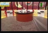 فتاوى الصيام( 7/7/2014)
