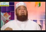 هدية أنس بن مالك رضي الله عنه ( 7/7/2014) هدايا النبي