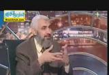 سمات المجتمع الذى اسسه الرسول صلى الله عليه وسلم - سمة الاخوه( 7/7/2014 ) ماذا قدم المسلمون للعالم