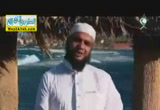 اساس ديار ومساكن اهل الجنه ( 6/7/2014 ) سحر الجنه