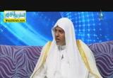 الايمان باليوم الاخر ( 5/7/2014 ) حلاوة الايمان