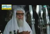 حكمة أعرابي ( 7/7/2014 ) السابقون