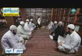 عظمة الخالق فى قوله تعالى (ولقد خلقنا فوكم سبع طرائق ) ( 7/7/2014 ) معراج الروح