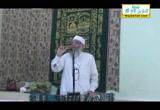 عطاء الله لعباده في رمضان 4 7 2014