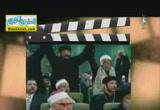 اظهار الشيوخ والقسيسين فى الاعلام ( 5/7/2014 ) رد شرف