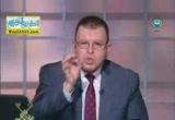 الصيام مدرسه لضبط شهوات النفس ( 6/7/2014 ) شواهد الحق
