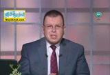 الصيام مدرسه لضبط شهوات النفس ( الصبر) ( 7/7/2014 ) شواهد الحق