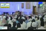 الغيظ 2( 12/7/2014) مع القرآن 6