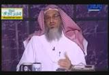صلح الحيرة(  11/7/2014) الفتوحات الاسلامية