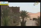 بلقيس ملكة سبأ(8/7/2014) نساء الجنة