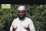 انهار الجنه ( 8/7/2014 ) سحر الجنه