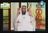 سورة البقرة( 11/7/2014)  آيات بينات