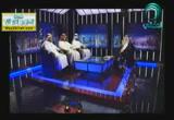 الإستعاذة والإستغاثة( 11/7/2014) حق الله على العباد