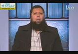 عصر المعجزات عند الإمامية( 8/7/2014  )قال الشيعة