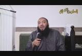 (شرح الجزء السادس عشر) د.حازم شومان سلسلة ( ختمة تعارف) رمضان 1435_2014