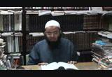 النداء الأخير للإسلاميين و المتدينين - درس يوم الإثنين 14 يوليو 2014