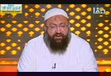 نصرةوحبآلالبيت(30/6/2014)آلالبيت