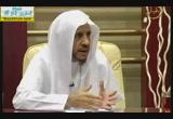 تجديد الفقة وإصلاح الفقية ج3( 8/7/2014) أوراق نماء .. 1435 هـ