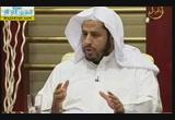 تجديد الفقة وإصلاح الفقية ج4( /9/2014) أوراق نماء .. 1435 هـ