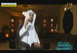 ما وقت صلاة الفجر( 29/6/2014) أهل الذكر