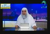 أمور تعين على تقوى الله عز وجل (3)-تأملات في آيات الصيام