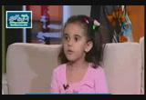 سورة التين( 15/7/2014) أزهار القرءان