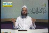 معنى الشهادة ومن هو الشهيد ( 4/7/2014 ) شهداء الاسلام