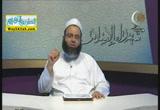 احساس الشهيد حين الشهادة ( 5/7/2014 ) شهداء الاسلام