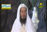 بيوتنا واقدار الله ( 5/7/2014 ) بيتك جنتك