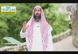 الولي الحميد المنان( 17/7/2014) يا الله
