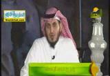 الاسرة ومواسم الطاعه ( 7/7/2014 ) بيتك جنتك