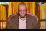 حقيقةعلاقةالإسلامبالسيف(9/7/2014)تاريخالأمة..قراءةجديدة