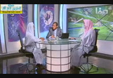 قتل واضطهاد المسلمين في بنجلاديش-الشيخ محمد الصاوي( 10/7/2014)أقلياتنا المسلمة