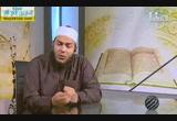 كيف أعالج قلبي - التوبه (10/7/2014) أشواق قلب